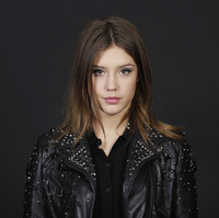 Adele Exarchopoulos picture G755595