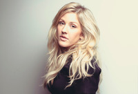 Ellie Goulding picture G755616
