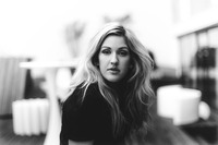 Ellie Goulding picture G755617