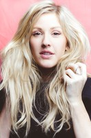 Ellie Goulding picture G755618
