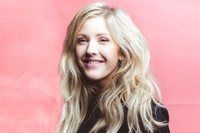 Ellie Goulding picture G755619