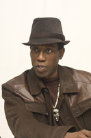 Wesley Snipes picture G755623