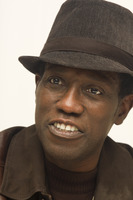 Wesley Snipes picture G755624