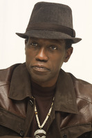 Wesley Snipes picture G755625