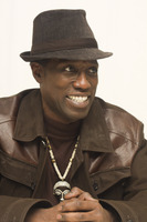 Wesley Snipes picture G755626