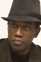 Wesley Snipes picture G755627