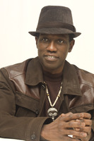 Wesley Snipes picture G755628