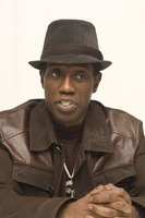 Wesley Snipes picture G755633