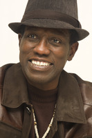 Wesley Snipes picture G755634