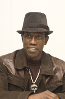 Wesley Snipes picture G755635