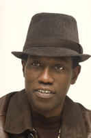 Wesley Snipes picture G755637