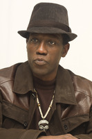 Wesley Snipes picture G755638