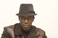 Wesley Snipes picture G755639