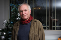 Peter Weir picture G755673
