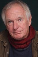 Peter Weir picture G755676