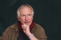 Peter Weir picture G755681