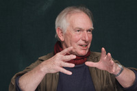 Peter Weir picture G755683