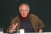 Peter Weir picture G755684