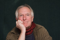 Peter Weir picture G755688
