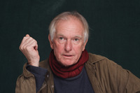 Peter Weir picture G755689