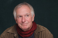 Peter Weir picture G755692