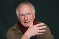 Peter Weir picture G755694
