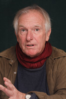 Peter Weir picture G755695