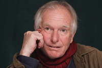 Peter Weir picture G755696