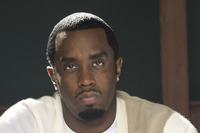 Sean Combs picture G755698