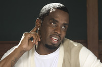 Sean Combs picture G755701
