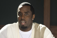 Sean Combs picture G755702