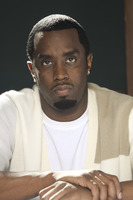 Sean Combs picture G466922