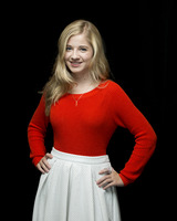 Jackie Evancho picture G755719