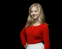 Jackie Evancho picture G755720