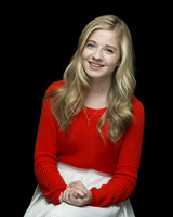 Jackie Evancho picture G755721