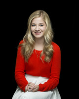 Jackie Evancho picture G755722