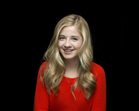 Jackie Evancho picture G755723