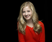 Jackie Evancho picture G755724