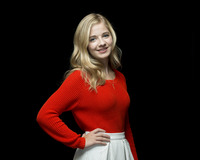 Jackie Evancho picture G755725