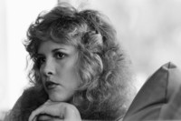 Stevie Nicks picture G755828
