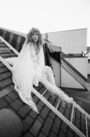 Stevie Nicks picture G755829