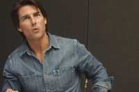 Tom Cruise picture G755915