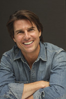 Tom Cruise picture G755916