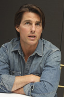 Tom Cruise picture G755917