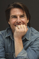 Tom Cruise picture G755918