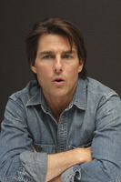 Tom Cruise picture G755919
