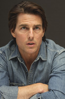 Tom Cruise picture G755921