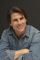 Tom Cruise picture G755922