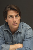 Tom Cruise picture G755923