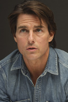 Tom Cruise picture G755924